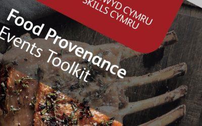 Food Provenance