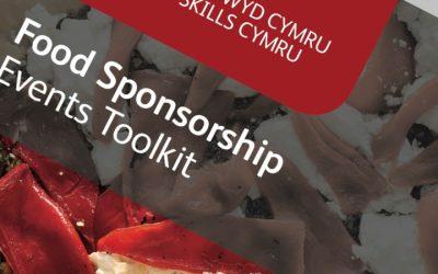 Food Sponsorship