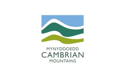 Workshops for hospitality businesses in the Cambrian Mountains for April 2021